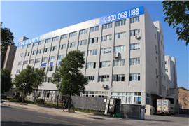 Zhejiang Guokong Electric Co., Ltd.
