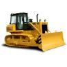 China 165HP Cummins Hydraulic Crawler Bulldozer For Sale wholesale