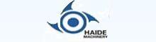 BOTOU HAIDE MACHINERY MANUFACTURING CO.,LTD