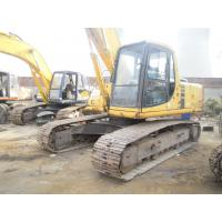 China $30000 Hot-item Komatsu PC200LC-6 EXCAVATOR for sale, also available pc200-7, pc200-8 on sale