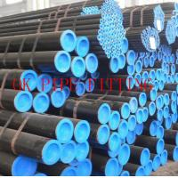 China standard pipe diameter for x 65 carbon steel api std 5ls pipes manufactured on sale