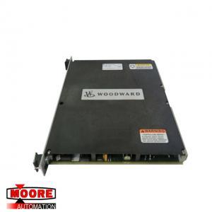 China 5464-331 5464331 Woodward REV N Plc Module wholesale