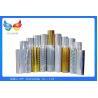 China Film olographe de papier métallisé de stratification pour le paquet de stratification de sac wholesale
