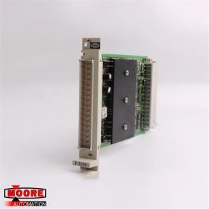 China F3334 HIMA Analog Output Module wholesale