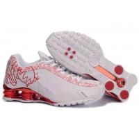China Shoes for Sports wholesale