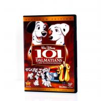 China 101 Dalmatians,Aladdin ,Beauty and the Beast,Hot selling DVD,Cartoon DVD,Disney DVD,Movies,new season dvd. wholesale