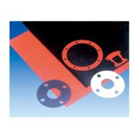 China RUBBER GASKETS/SHEETS wholesale