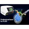 China Cherylas Diode PLDD Laser , Percutaneous Laser Disc Decompression 980nm wholesale