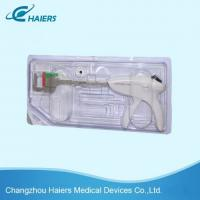 China New Disposable Auto Linear Stapler wholesale