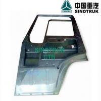 China Sinotruck HOWO Truck Spare Parts China Truck AZ1642210001 Lest Door wholesale