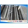 China 1045 / Barra retirada a frío de S45C/de S45K, barra redonda del acero de carbono del milímetro de diámetro 2-100 wholesale