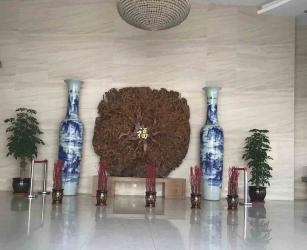 ECOOL INTERNATIONAL TRADING (Shanghai) Co., Ltd.