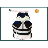 China Thoracolumbar orthosis thoracic and lumbar spine support brace on sale