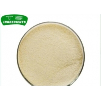 China CAS 11138-66-2 Industrial Grade Xanthan Gum Food Thickening Agent wholesale