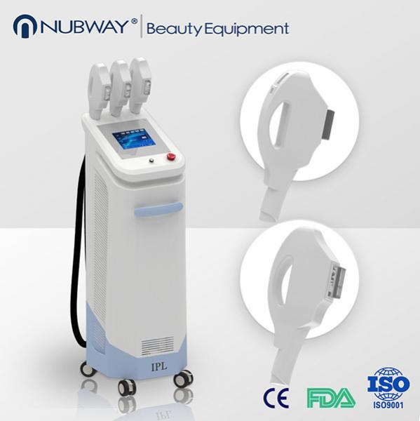 Quality ipl hair removal home,ipl portatil,mini ipl beauty equipment for home use,handle ipl for sale