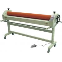 China cold laminator cold laminating machine on sale