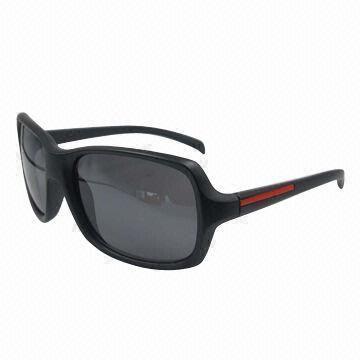 fashionable spectacle frames  fashionable