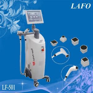 China Best RF Tighten Skin Machine/ Thermagic Fractional RF Tighten Skin Machine wholesale