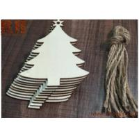 China christmas wooden reindeer wooden reindeer decorations christmas decoration wholesale