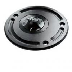 China Suzuki Gsxr1000 Sv1000 Sv1000s Gc045 Quick Lock Gas Fuel Cap Billet CNC Keyless (502) on sale