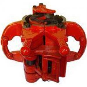 China Slip type elevator-handling tools wholesale