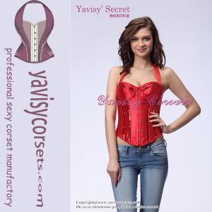 China women style sexy lingerie hot waist slimming shapewear bodysuit wholesale