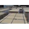China MDF(plain/melamine/veneer/grooved/UV paint), size 4*8, 6*12, all thickness (2.0~25mm) available. Glue, MR, E1, E2, E0, m wholesale