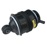 China Mercedes W211 EClass Airmatic Rear Left Right Air Spring Air Bag 2113200725 2113200825 wholesale