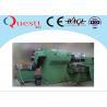 China YAG Laser Texturing Machine Hardening 1070nm Wavelength 2000W With Robotic Arm wholesale