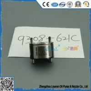 Delphi diesel engine parts valve 9308-621C , car original valve 6308-621c / 9308621C for diesel injectors EJBR05301D