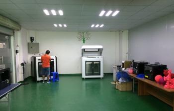 YASIN 3D Technology Co,.Ltd