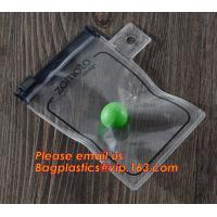 China Hot new products water proof cell phone cases mobile phone PVC waterproof dry bag for promotional gift, pvc Waterproof M wholesale