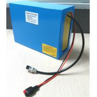 China 12V 40Ah ESS Battery For UPS Uninterruptible Power System With 5 Years Warranty wholesale