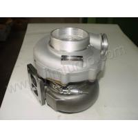 China 228W OEM Garrett Diesel Turbocharger (GT42) For Vehicle Steyr (280-310PS) WD615.68 Engine wholesale