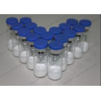 Male Muscle Mass Supplements Polypeptide Hormones AOD9604 CAS 221231-10-3