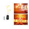 China 200W Power Stage Effects Machine DMX512 Wireless Control Mode Flame Machine wholesale
