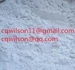 China White Barite Powder S.G. 4.3 BaSO4 on sale