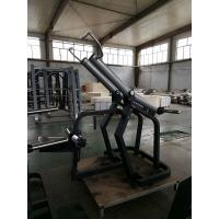 China Professional Hammer Strength Gym Equipment Body Power Training wholesale