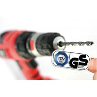 Buy cheap What is the GS mark?Is the GS mark mandatory? from wholesalers