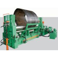 Washing Machine Assembly Line Equipment