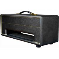 China British Marshalls Style Extra Small Box Guitar Amplifier Head Cabinet Guitar Speaker Accept Any Custom Amp Cabinet on sale