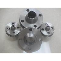 China Forged Welding Neck Flange 300# wholesale