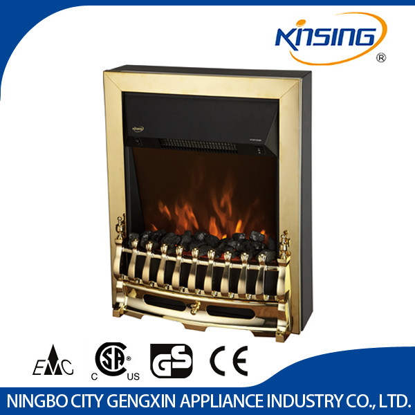 burning <strong>electric<\/strong> flame effect fires fireplace stove heater ndy-1