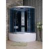 China Shower Cabin (TSR122) wholesale