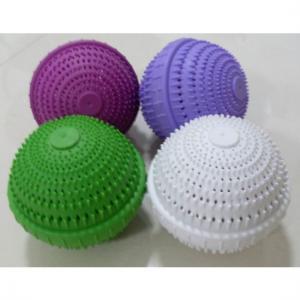 China magic washing laundry ball YS-W003 wholesale
