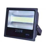China 5730 ultra slim SMD led flood light 10w 20w 30w 50w 100w 150w 200w 250w with IP66 wholesale