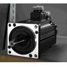 China 2.0KW AC servo motor 130ST-M07725 2500RPM 7.7Nm wholesale