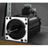 China 3.8KW AC servo motor 130ST-M15025 2500RPM 15Nm wholesale