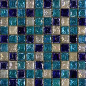 China Ceramic Mosaic Tile, swimming pool tile,Pool Mosaic on sale