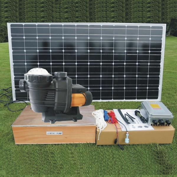 Solar powered pond fountains images for Pond equipment for sale